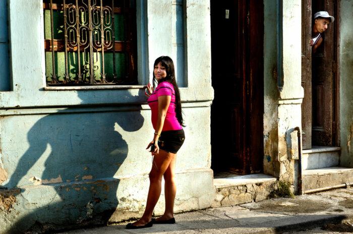 Lisa-Thanner-Kuba03