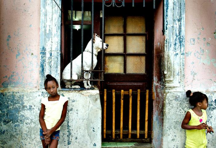 Lisa-Thanner-Kuba09