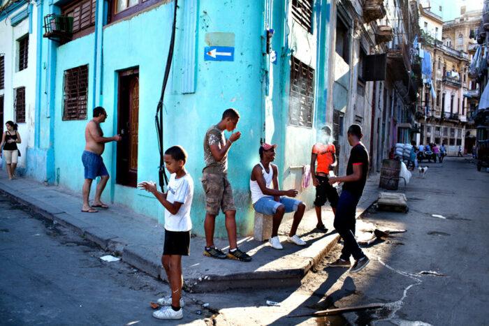 Lisa-Thanner-Kuba17