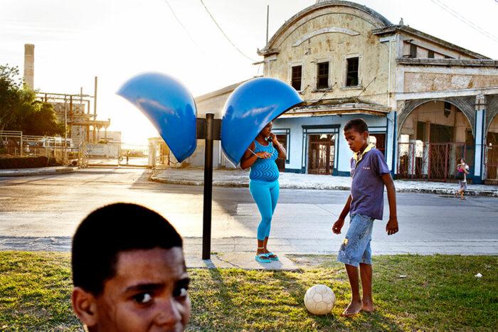 Lisa-Thanner-Kuba29